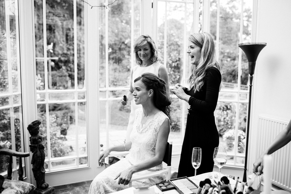 london_wedding_dalston_trendy_the_roost_highgate_lauderdale_house-1008.jpg