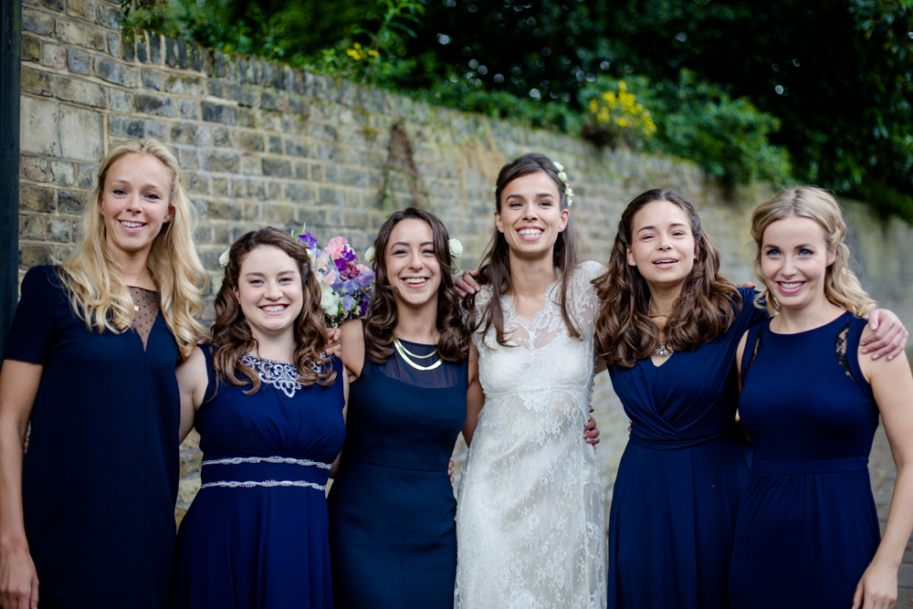 london_wedding_dalston_trendy_the_roost_highgate_lauderdale_house-1013.jpg
