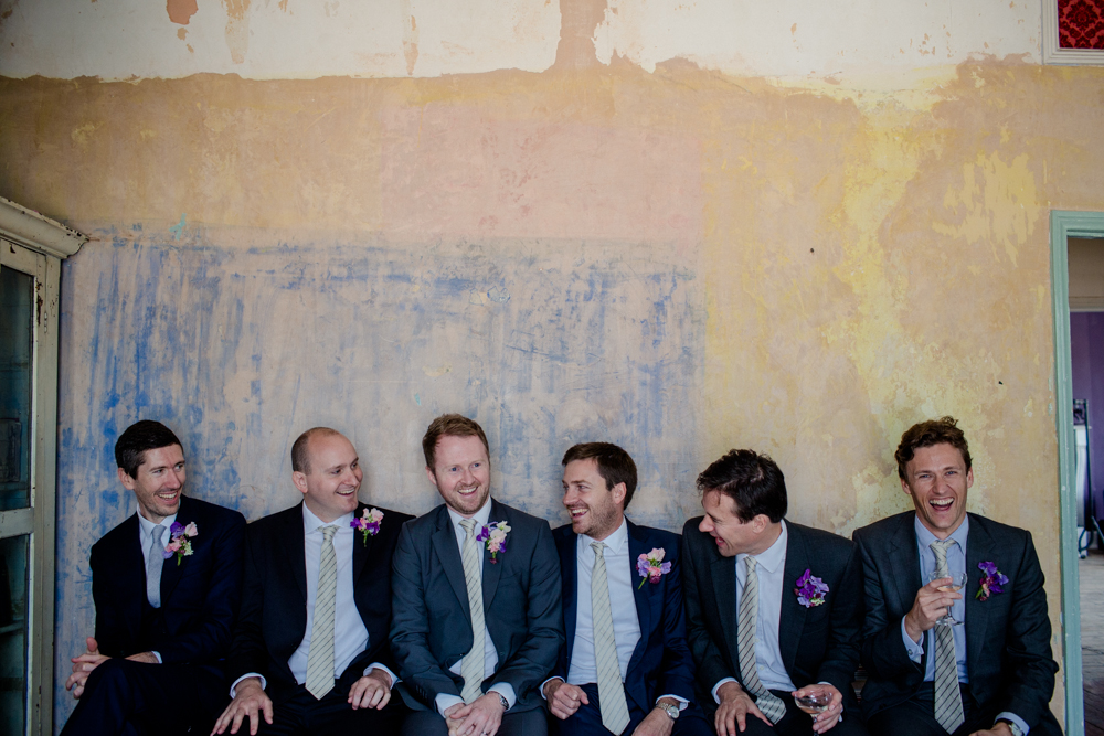 london_wedding_dalston_trendy_the_roost_highgate_lauderdale_house-1086.jpg