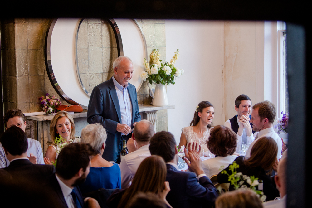 london_wedding_dalston_trendy_the_roost_highgate_lauderdale_house-1122.jpg