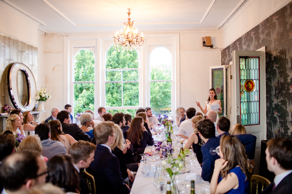 london_wedding_dalston_trendy_the_roost_highgate_lauderdale_house-1123.jpg