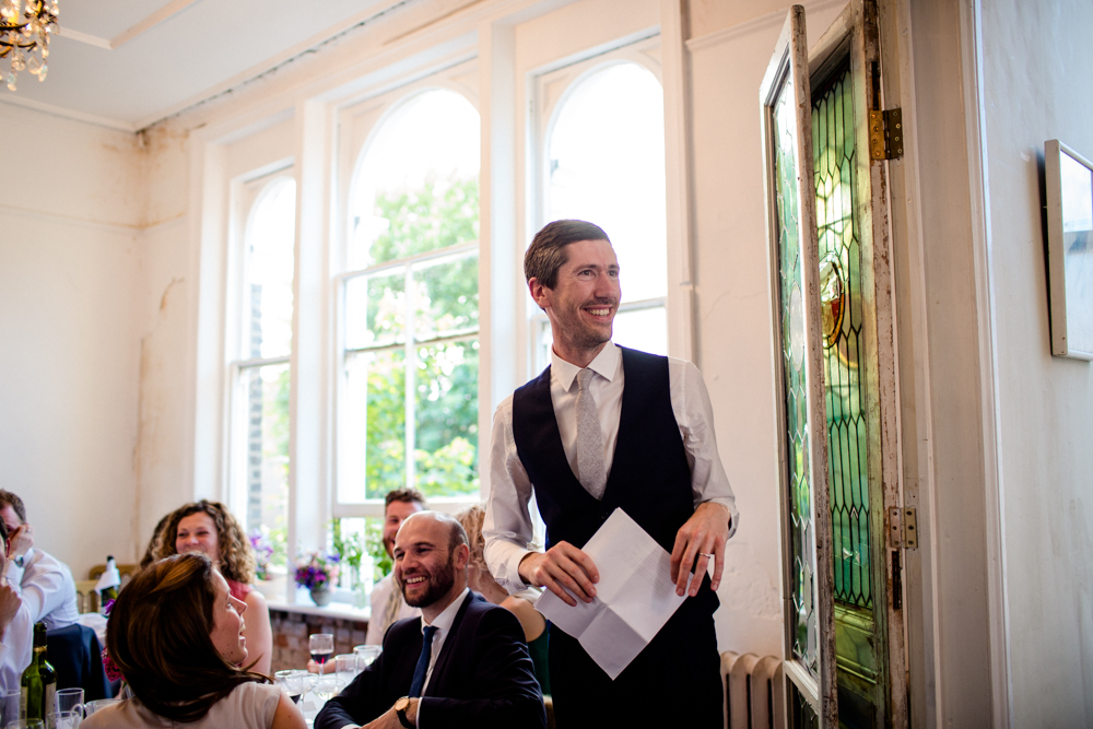london_wedding_dalston_trendy_the_roost_highgate_lauderdale_house-1128.jpg
