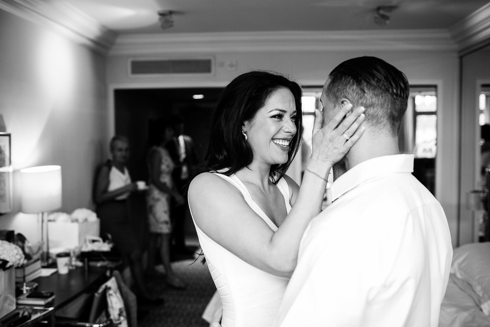 london_wedding_photography_soho_intimate-5.jpg