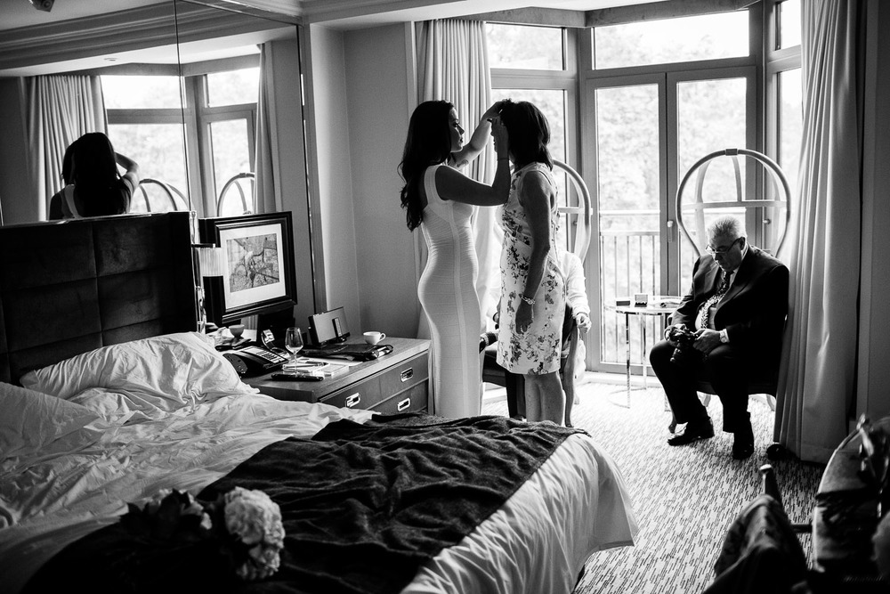 london_wedding_photography_soho_intimate-10.jpg