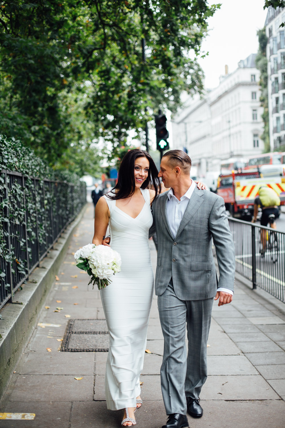 london_wedding_photography_soho_intimate-14.jpg