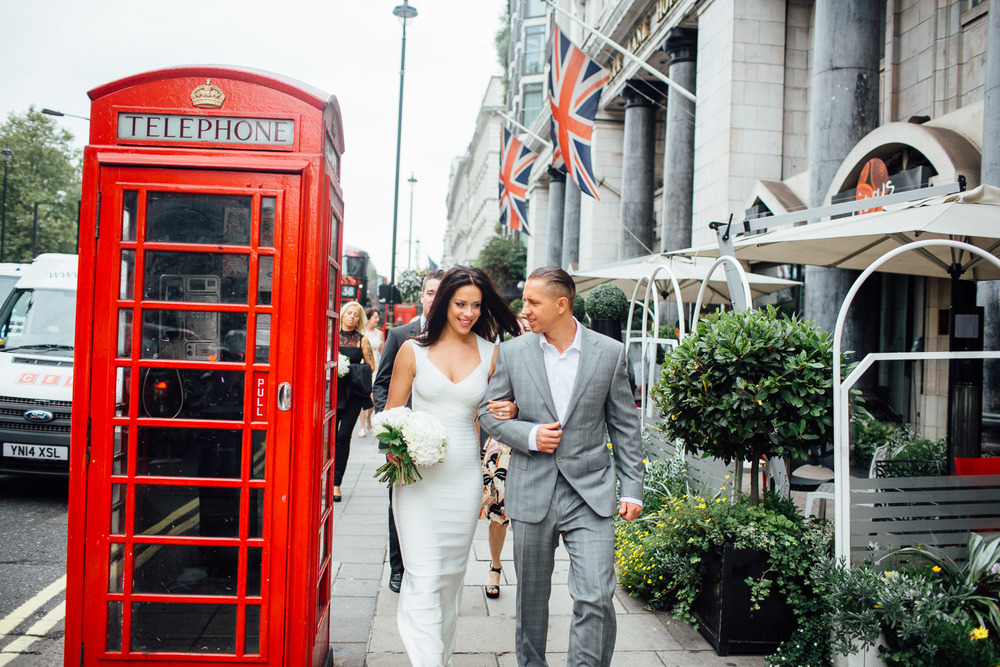 london_wedding_photography_soho_intimate-13.jpg