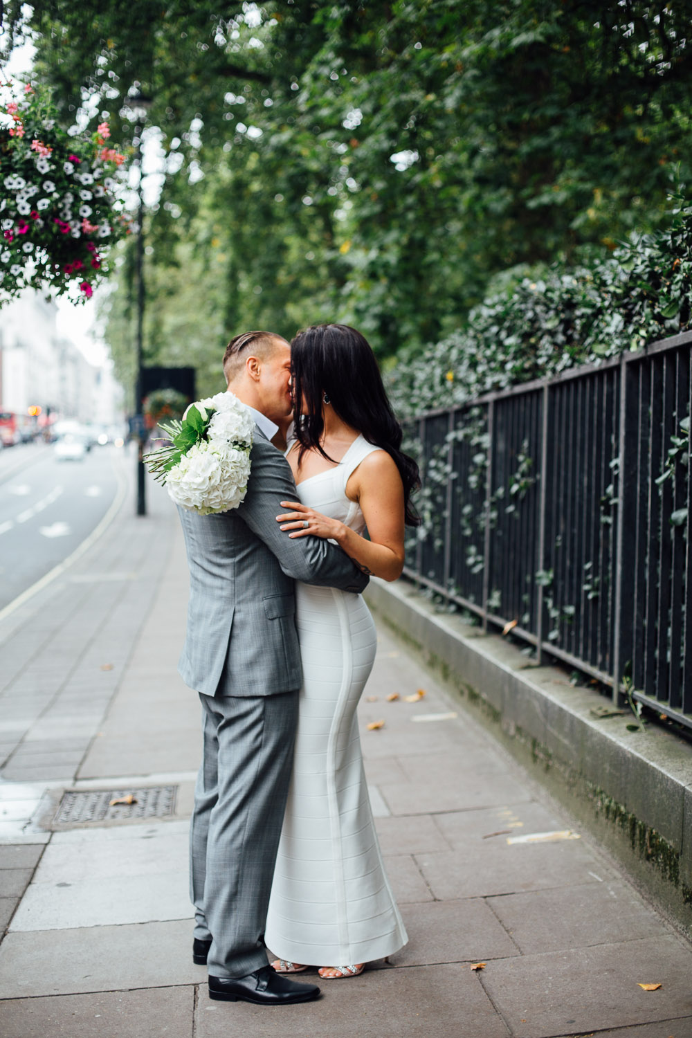 london_wedding_photography_soho_intimate-15.jpg