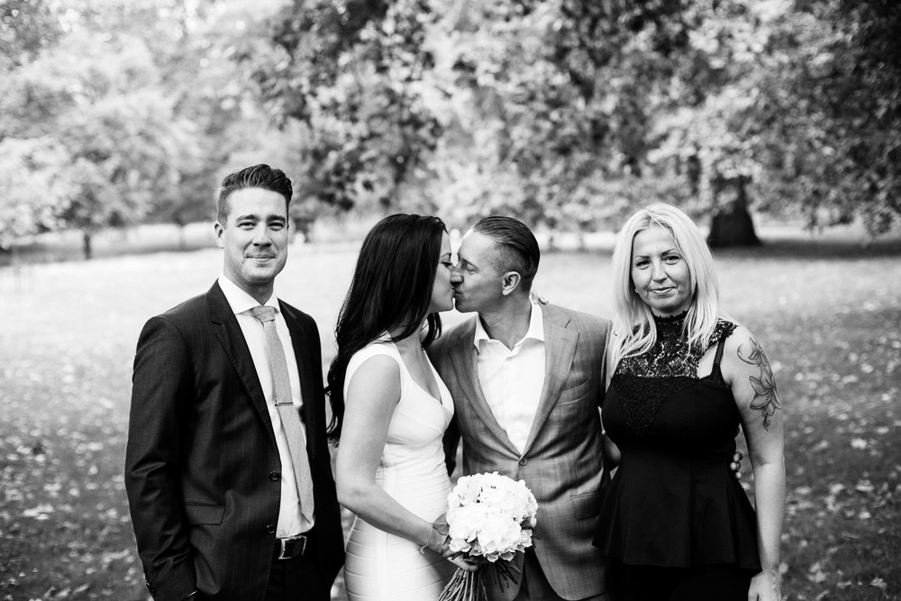 london_wedding_photography_soho_intimate-16.jpg