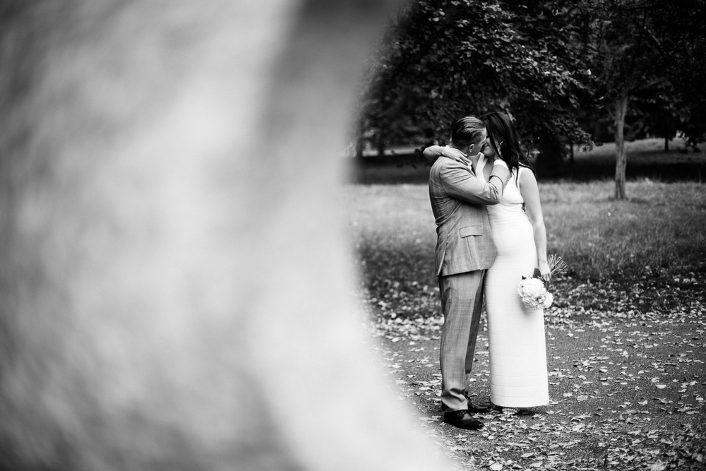 london_wedding_photography_soho_intimate-18.jpg