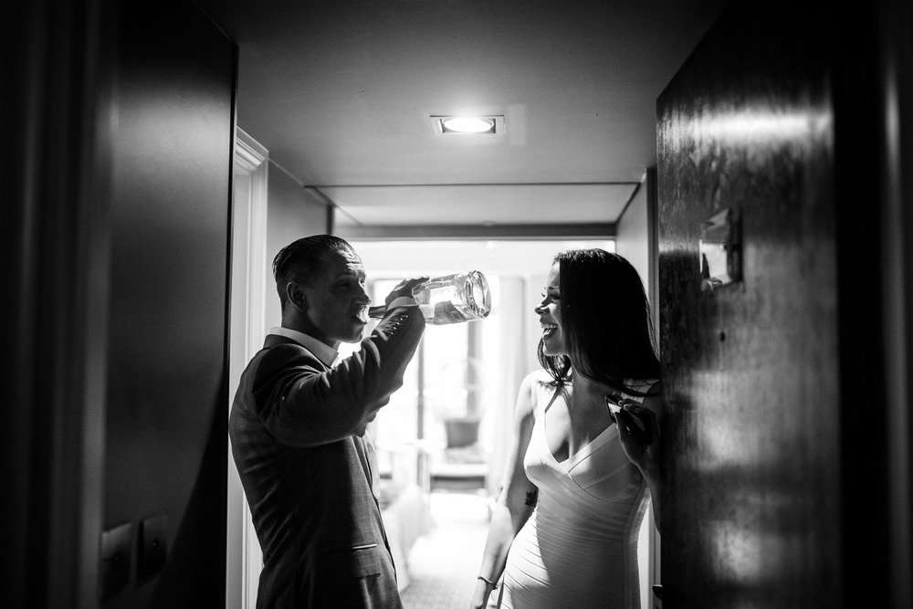 london_wedding_photography_soho_intimate-24.jpg