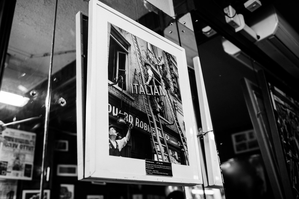 london_wedding_photography_soho_intimate-27.jpg