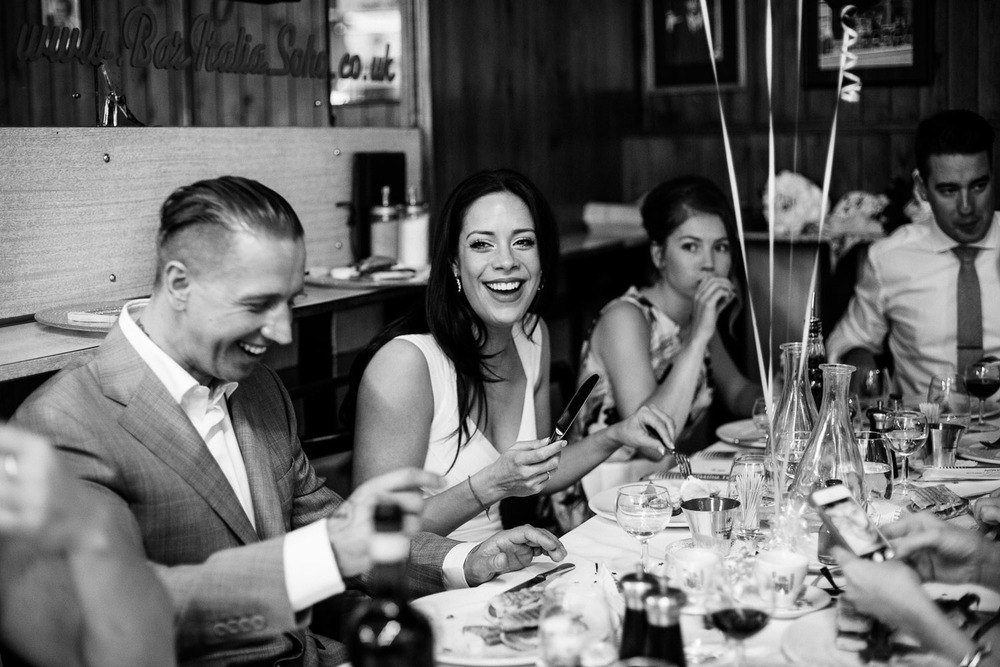 london_wedding_photography_soho_intimate-31.jpg