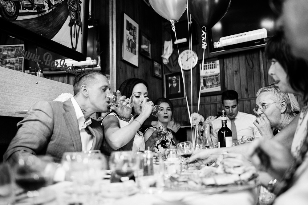 london_wedding_photography_soho_intimate-32.jpg