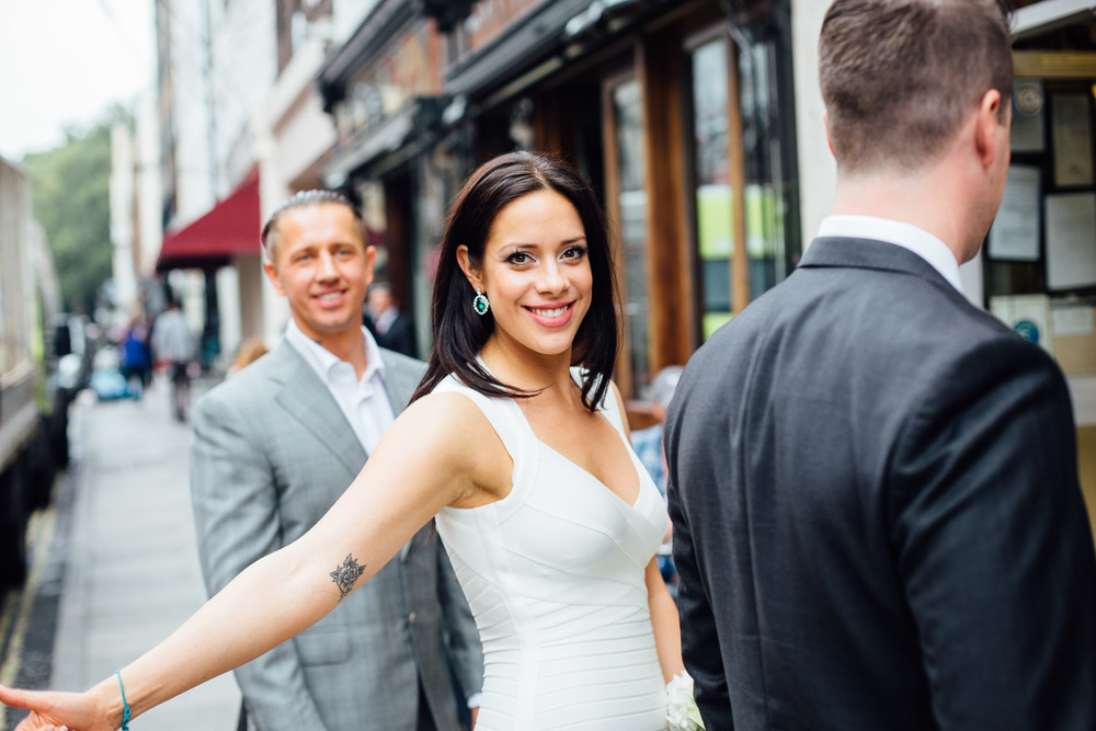 london_wedding_photography_soho_intimate-40.jpg