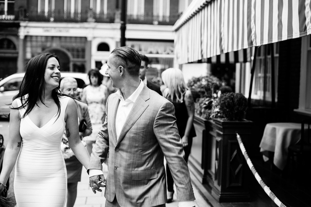 london_wedding_photography_soho_intimate-41.jpg