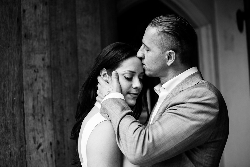 london_wedding_photography_soho_intimate-43.jpg