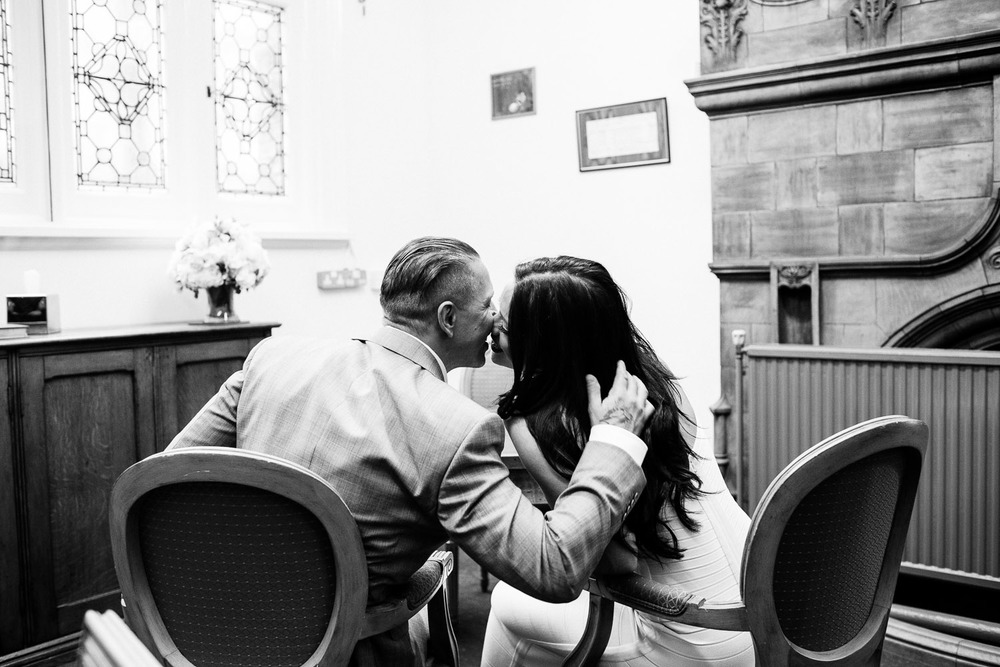 london_wedding_photography_soho_intimate-45.jpg