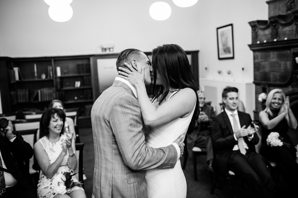 london_wedding_photography_soho_intimate-47.jpg