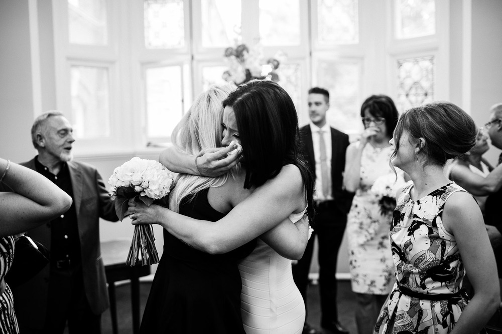 london_wedding_photography_soho_intimate-48.jpg