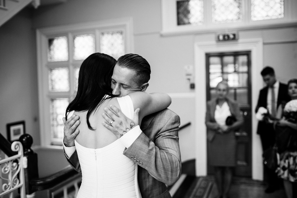 london_wedding_photography_soho_intimate-49.jpg