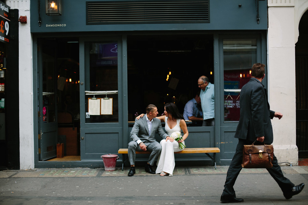 london_wedding_photography_soho_intimate-54.jpg