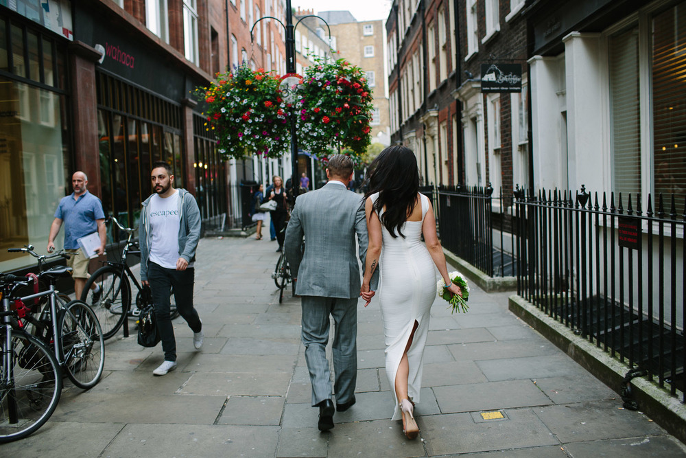 london_wedding_photography_soho_intimate-56.jpg