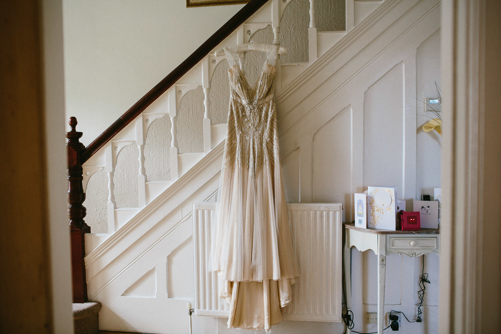yorkshire_wedding_photography_braisty_estate_modern-3.jpg