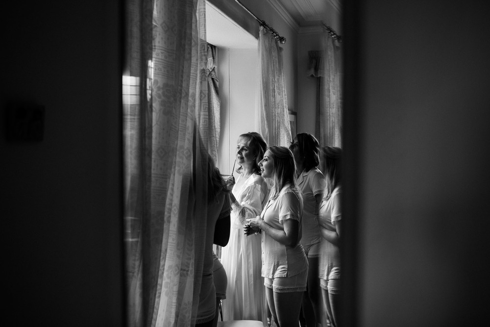 yorkshire_wedding_photography_braisty_estate_modern-13.jpg