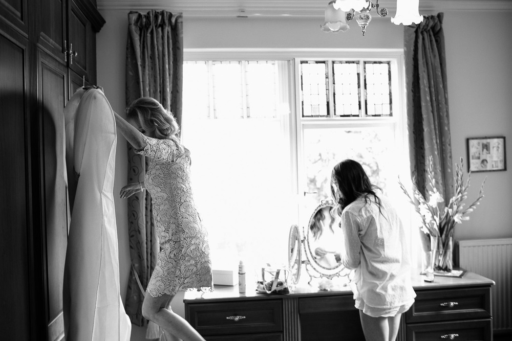 yorkshire_wedding_photography_braisty_estate_modern-16.jpg