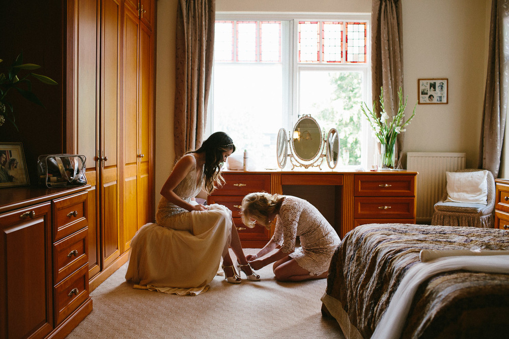 yorkshire_wedding_photography_braisty_estate_modern-19.jpg
