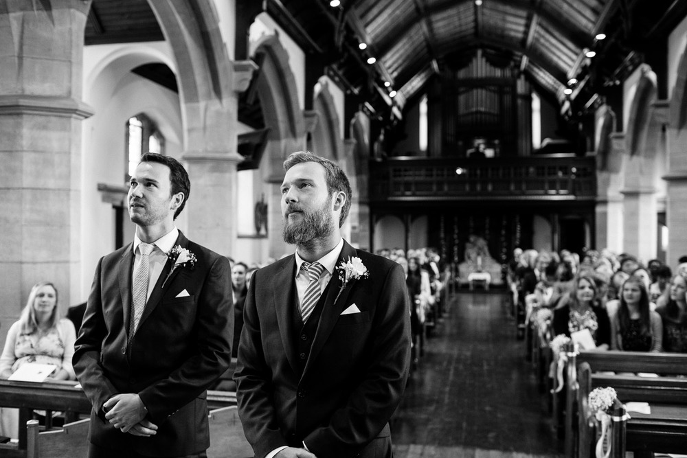 yorkshire_wedding_photography_braisty_estate_modern-26.jpg