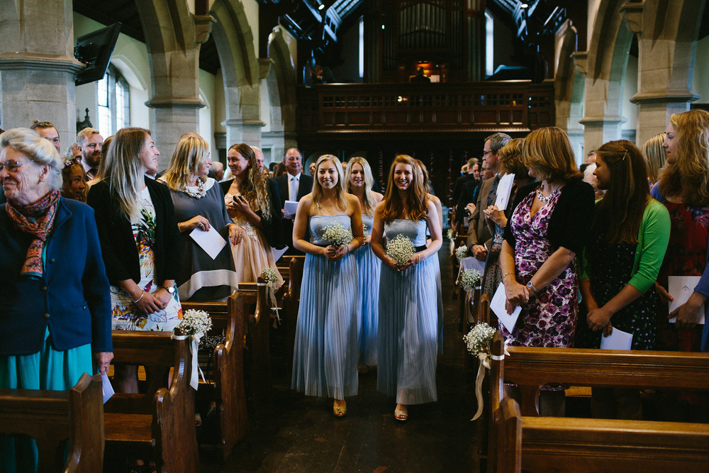 yorkshire_wedding_photography_braisty_estate_modern-27.jpg