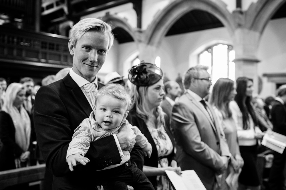 yorkshire_wedding_photography_braisty_estate_modern-31.jpg