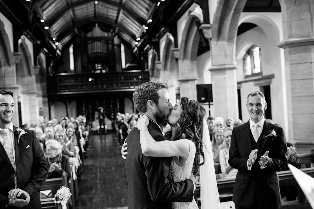 yorkshire_wedding_photography_braisty_estate_modern-30.jpg