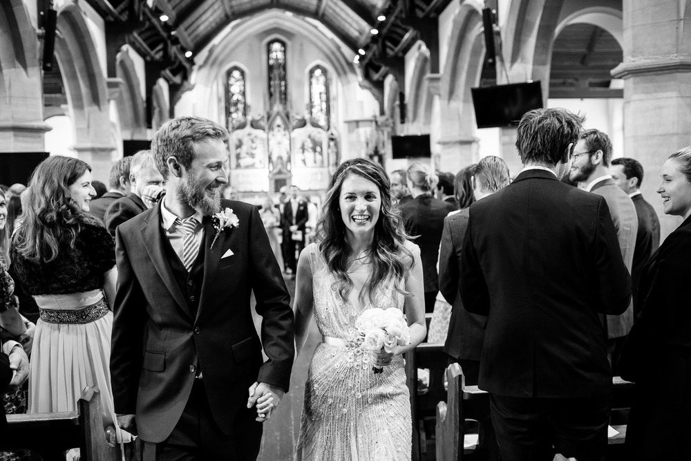 yorkshire_wedding_photography_braisty_estate_modern-33.jpg