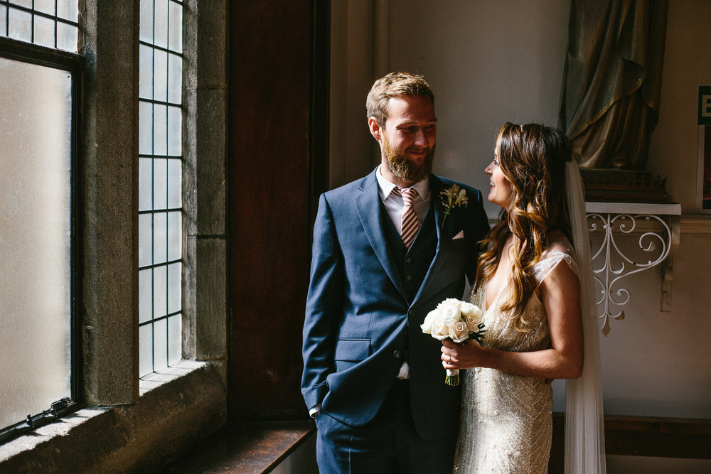 yorkshire_wedding_photography_braisty_estate_modern-34.jpg