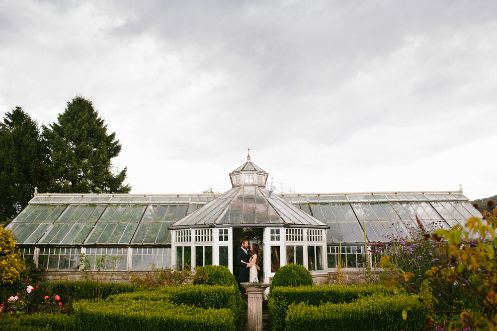 yorkshire_wedding_photography_braisty_estate_modern-37.jpg