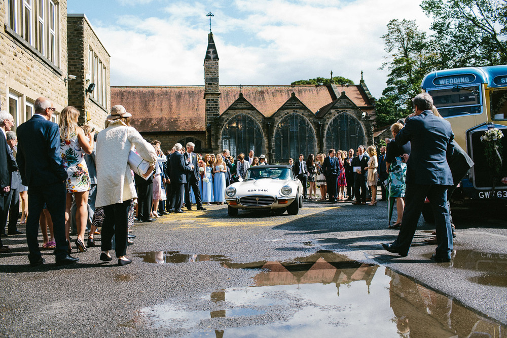 yorkshire_wedding_photography_braisty_estate_modern-35.jpg