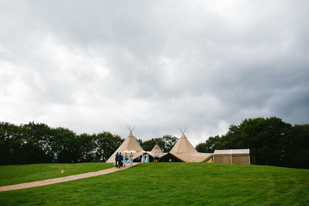 yorkshire_wedding_photography_braisty_estate_modern-42.jpg