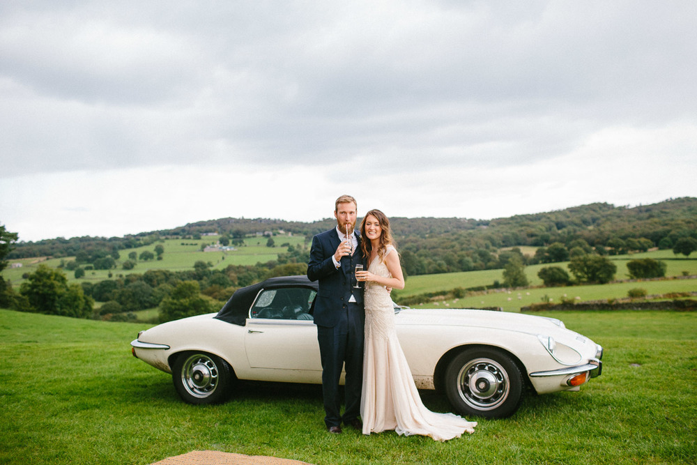 yorkshire_wedding_photography_braisty_estate_modern-43.jpg