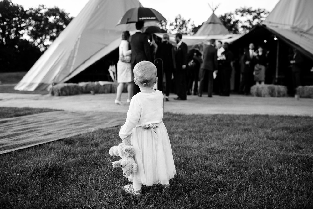 yorkshire_wedding_photography_braisty_estate_modern-44.jpg