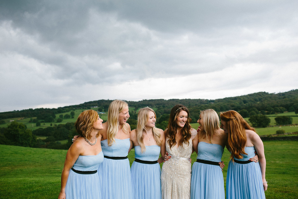 yorkshire_wedding_photography_braisty_estate_modern-46.jpg