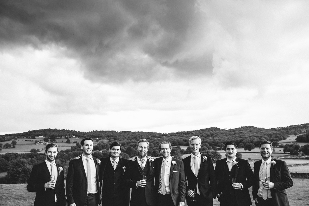 yorkshire_wedding_photography_braisty_estate_modern-47.jpg