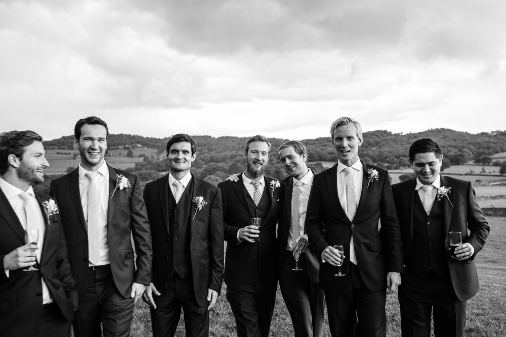 yorkshire_wedding_photography_braisty_estate_modern-48.jpg