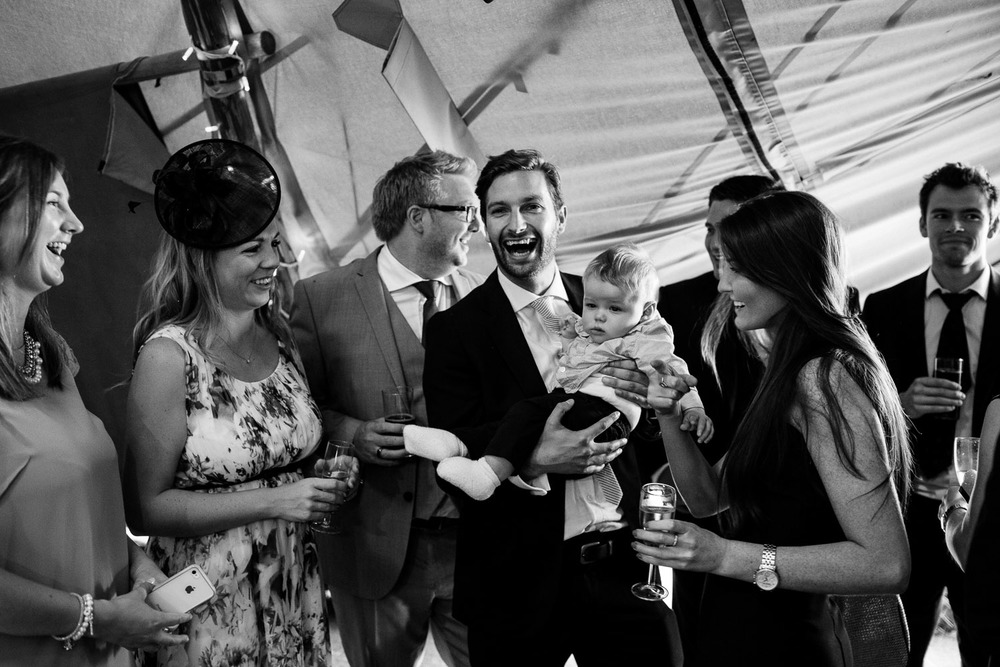 yorkshire_wedding_photography_braisty_estate_modern-49.jpg