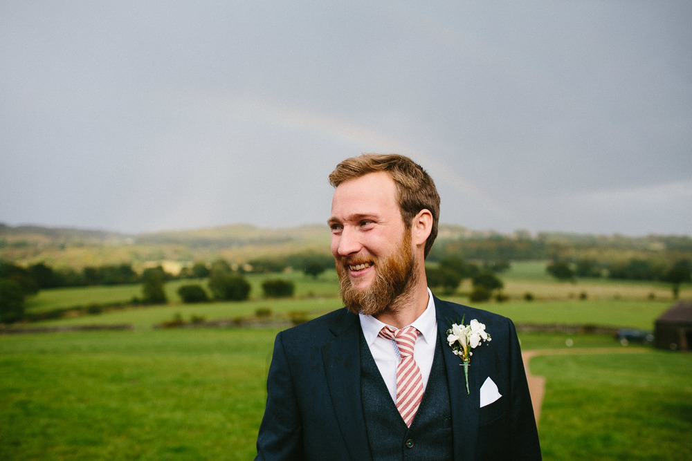 yorkshire_wedding_photography_braisty_estate_modern-50.jpg