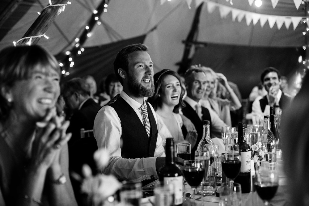 yorkshire_wedding_photography_braisty_estate_modern-57.jpg