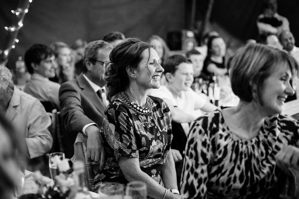 yorkshire_wedding_photography_braisty_estate_modern-59.jpg