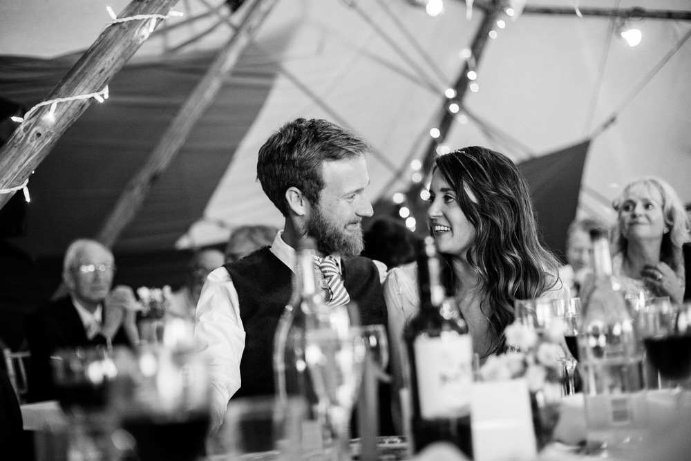 yorkshire_wedding_photography_braisty_estate_modern-58.jpg