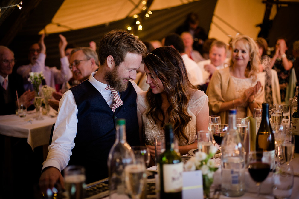 yorkshire_wedding_photography_braisty_estate_modern-61.jpg